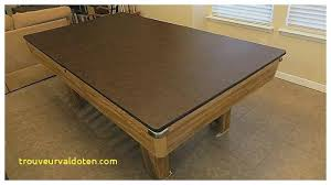 best wood for table top furniture top protector 9 awesome glass table top protector best pet
