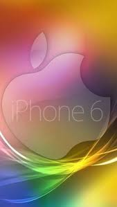 apple wallpaper changed i concede i am forever changed now that i have discovered apple