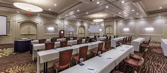 Wedding Venues In Orange County Ca Orange County Wedding Venues Hilton Irvine Plan An Event