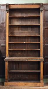 old bookcases for sale bookcases ideas for sale unique book case and bookshelves on prepare