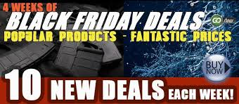 10 best black friday gun deals great deals on drag bags magazines bags and much more at galati