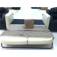 rv sofa bed mattress rv sleeper sofa with air mattress living room gorgeous sleeper sofa