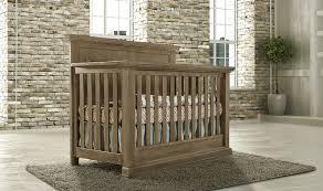Nursery Furniture Sets Under 400 by Pali Home