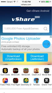 how to get paid apps for free without jailbreak for iphone