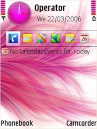 download themes on mobile phone nokia mobile theme downloads mobile phone theme