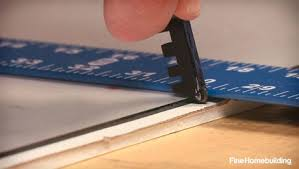 how to cut glass how to cut a sheet of glass