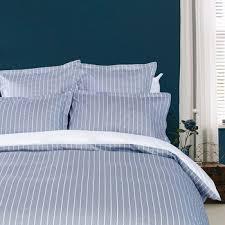 Best 25 Pottery Barn Duvet Striped Duvet Covers Designer Bedding Amara For Attractive House