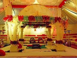 best wedding planner best wedding planners in hyderabad india