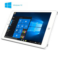chuwi hi8 archives best reviews tablet