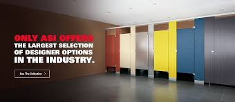 Bathroom Partition Door Hardware Awesome Bathroom Partition Asi Global Partitions Asi Global Partitions
