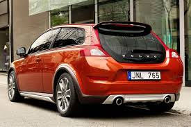 volvo com used 2013 volvo c30 for sale pricing u0026 features edmunds