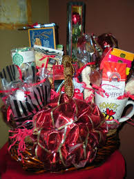 valentines baskets valentines basket 3 jpg from gourmet gift baskets in boca