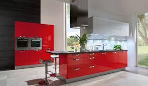 ikea küche rot küche rot hochglanz ikea logisting varie forme di mobili