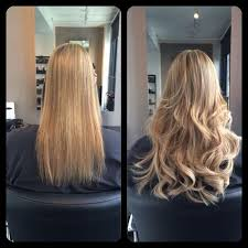 great lengths hair extensions ireland great lengths hair extensions price hairextensions virginhair