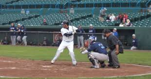 mike costanzo at home in middle of riversharks u0027 order cbs philly