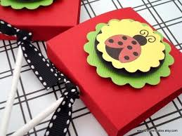 259 best ladybug party images on pinterest 4th anniversary