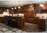 kitchen cabinets staten island wall cabinet for bedroom bedroom home design ideas 6q7kq2ernl