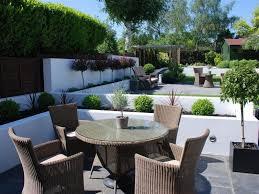 Urban Patio Ideas by Small Urban Patio Design Ideas For Garden Top Home Design Patio