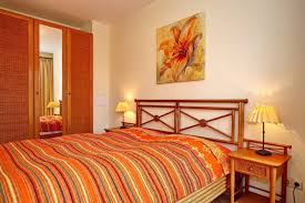 In Casa Schlafzimmer Preise Ferienwohnung Casa Nova Wohnung 15 Kühlungsborn West Meerfun