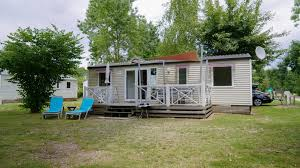 mobile home 3 chambres mobile home pays de la loire rent mobile home saumur angers tours