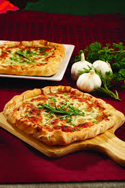 best 25 gourmet pizza toppings ideas on pinterest grilled pizza
