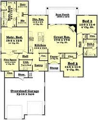 images about floor plans on pinterest house and square feet idolza