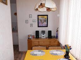Wohnzimmer M El R K Ferienwohnung Jedynak Braunlage Deutschland Braunlage Booking Com