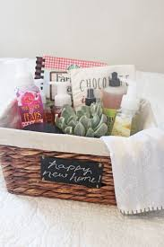 useful housewarming gifts how to putting together a housewarming gift housewarming gifts