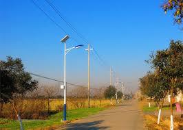 solar powered dusk to dawn light super bright solar dusk to dawn street light led street light with