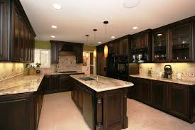 kitchen cabinet color ideas for small kitchens