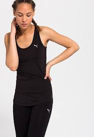 puma women sports clothing chicago official store great fashion