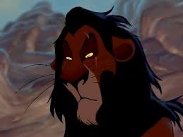 image scar mufasa png lion king wiki fandom powered
