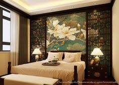 decorating with an asian influence asian style bedrooms