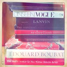 fashion coffee table books fashion coffee table books born to be a bride