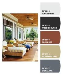 sherwin williams mossy gold sw 6139 globalcolor a colorful