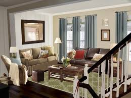 Cottage Livingrooms Cottage Style Living Room Colors Home Decor Ryanmathates Us