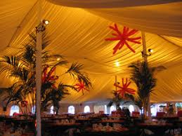renting a tent 6 great reasons for renting a tent stuart event rentals