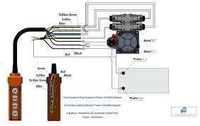 pretty starter solenoid wiring diagram for atv contemporary