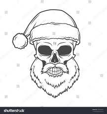 goody u0027s black friday 2016 white christmas ne wall