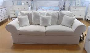 furniture wonderful couch bed small backless sofa tuxedo couch
