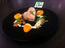 5 emission cuisine 2 emission cuisine luxury 2 cuisine impressionnant