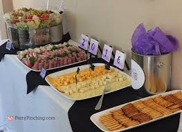 open house decorations amazing graduation party best ideas for