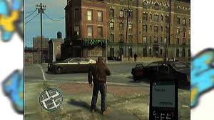 trucchi gta liberty city psp macchine volanti trucchi gta 4 gta iv ps3 pc xbox 360 tutorial ita