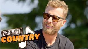dierks bentley kids dierks bentley teases next album avoiding raising his kids as
