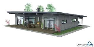 modern house plans free 2 bedroom modern house plans chic design 1 bedroom contemporary