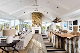 Display Home Interiors Display Homes For Sale Webb Brown Neaves 93 Lounge