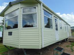 static caravan floor plan search static caravans for sale filey north yorkshire flower of may