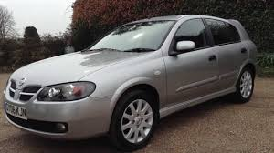 nissan almera fuel consumption philippines nissan almera 1 5 16v sx sold by barnard and brough nissan sussex