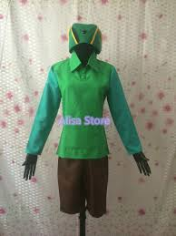 Digimon Halloween Costume Cheap Digimon Costumes Aliexpress Alibaba Group