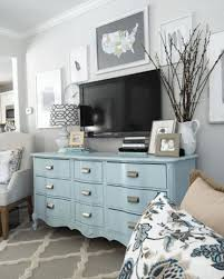 where to buy inexpensive home decor 182 best home décor on a budget images on pinterest tuesday